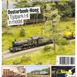 Cover Railhobby389