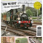 Railhobby cover