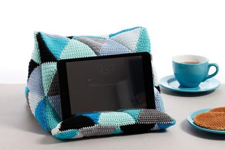 tabletstandaard pakket