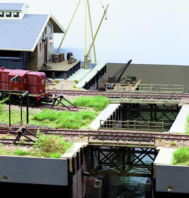 Lauwersmeer 10 website