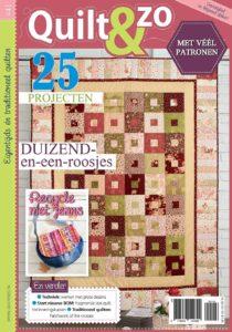 Quilt & Zo 41