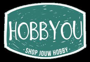 hobbyougroen