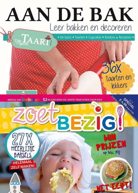 cover-aan-de-bak-zoet-bezig