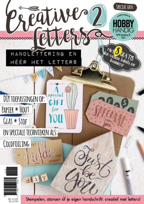 lettercreaties