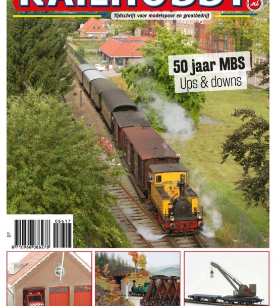 RH 386 – Cover