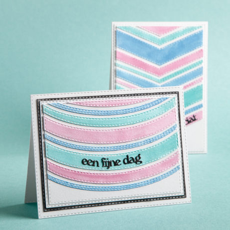 kaarten-met-fluweelkarton