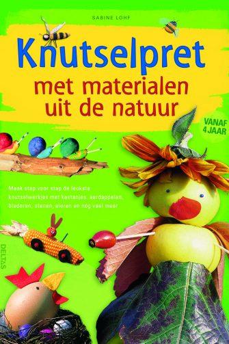 materialen uit de natuur
