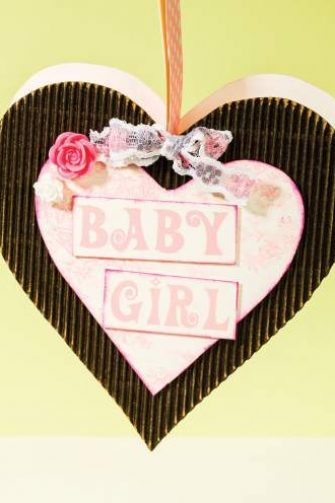 C&S23 - oh baby baby