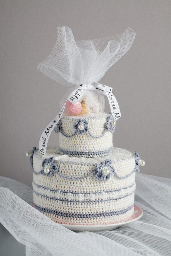 bruidstaart-haken-adh-8