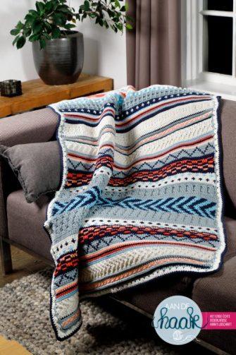 homey comfort