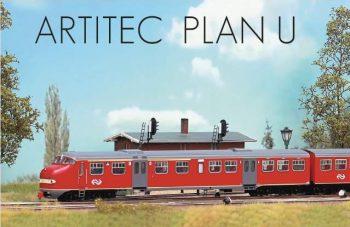 Plan U