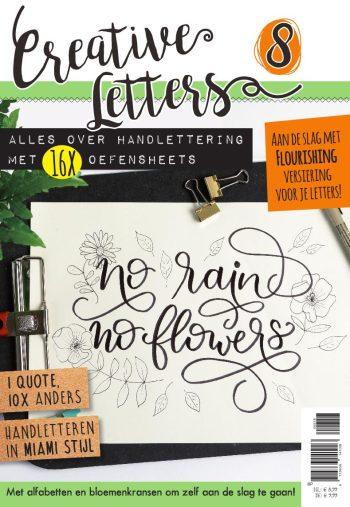handletter-magazine