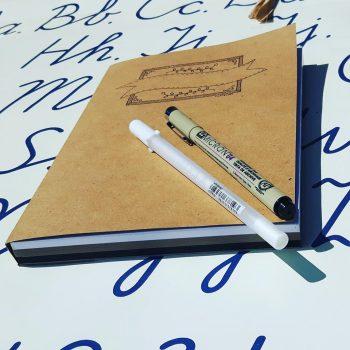 papicolor papierblok