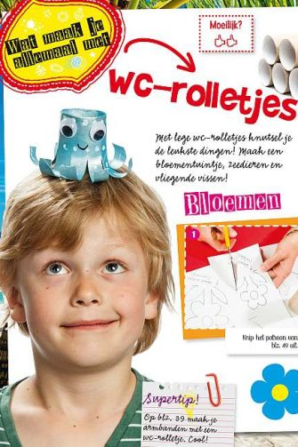 wc-rolletjes