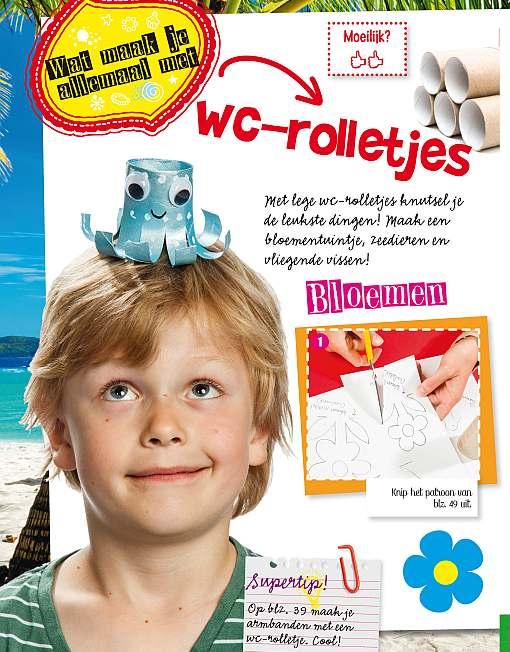 wc-rolletjes