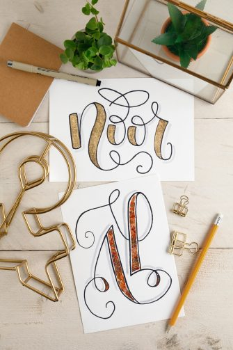 creative-letters-10-project