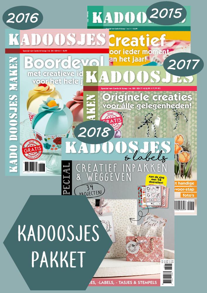 kadoosjes, hobbywebshop,, verpakkingen, creatief