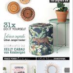Creëer Magazine 3