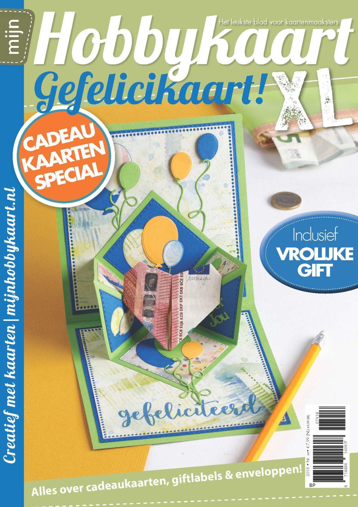 tijdelijke-cover-mhk85-gefelicikaart_v2_1200
