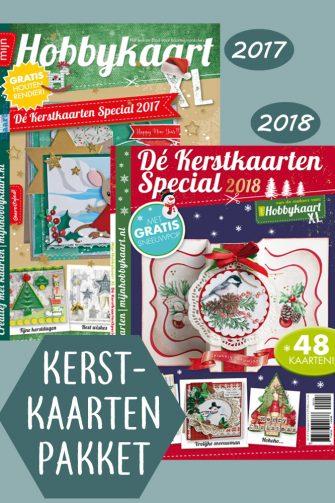 kerstkaarten, kaarten maken, kerst, hobbywebshop
