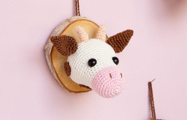 detail kop koe