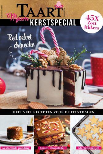 kerst, kerstrecepten, kerstbaksels, hobbywebshop, bakinspiratie