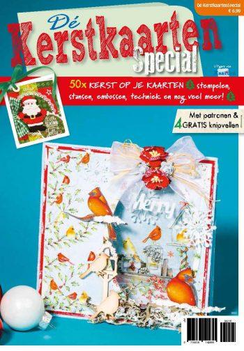 Creatief met Kaarten, hobbywebshop, kerst, kerstkaarten, kaarten maken, kaartinspiratie