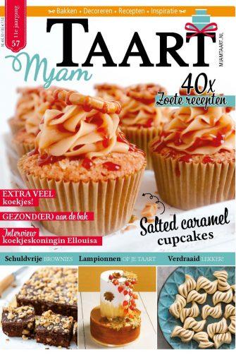 bakken, recepten, hobbywebshop, mjamtaart, herfst baksels, inspiratie, zelf bakken