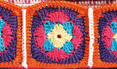 detail granny breitas
