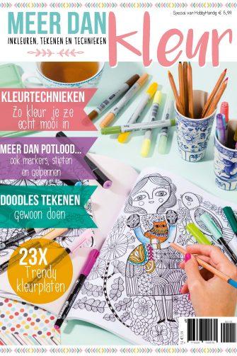 kleuren, tekeningen, creatief, DIY, kleur, meer dan kleur