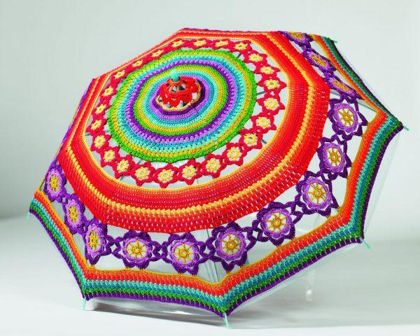 parasol los