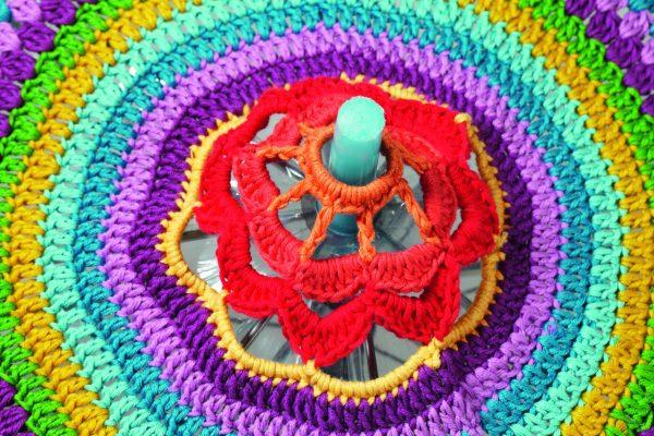 parasol detail boven