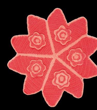 harten roos