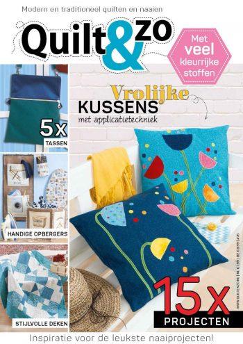 Quilt & Zo 76