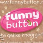 Profielfoto van Funny Button