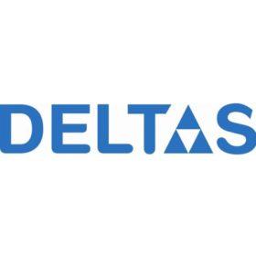 Profielfoto van Uitgeverij Deltas