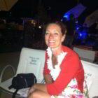 Profielfoto van Stefanie van Wendel - de Joode