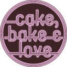 Profielfoto van Cake, Bake & Love